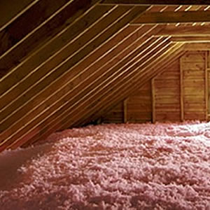 Rockwool loose fill insulation cost for Cost of mineral wool vs fiberglass insulation