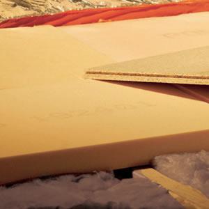 Guide to rigid foam board insulation cost for Insulation cost comparison