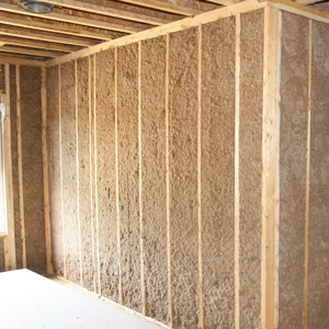 Guide to wall insulation cost for Wall insulation comparison