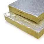 fiberglass-insulation